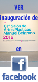 61 Salon Belgrano en FB