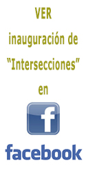 Intersecciones en FB
