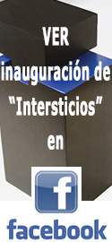 Intersticios en FB