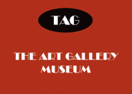 The Art Gallery